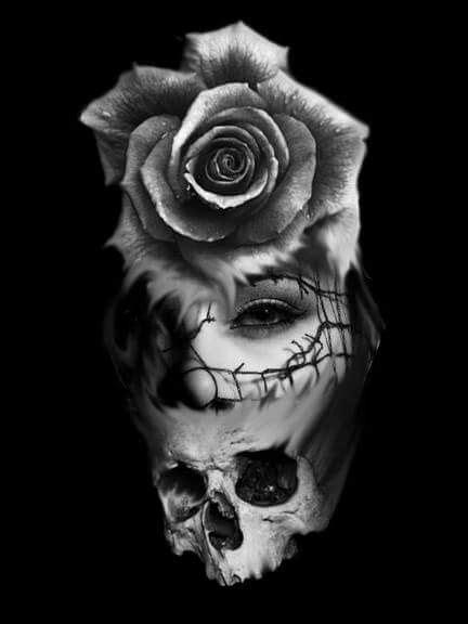 Pin by Lynn Platt on Tattoos & Piercings | Bull tattoos