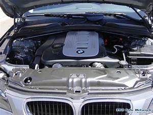 Options Engines My2004 525d - Bmw 525d Engine