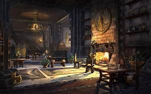 Homestead is now live for pc mac elder scrolls online for Homestead furniture eso