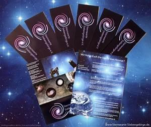Die Sterne Vom Himmel Holen : unser neuer flyer wir holen euch die sterne vom himmel ~ Lizthompson.info Haus und Dekorationen