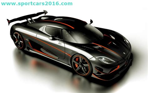 koenigsegg agera r price 2016 2016 koenigsegg agera r price automotive dealer