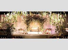 Best wedding photographers memphis tn wedding coleection wedding decoration shop dubai images wedding dress junglespirit Image collections