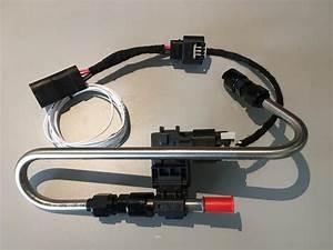Kit Flex Fuel : flex fuel kit for 2014 c7 corvette z06 dsx tuning ~ Melissatoandfro.com Idées de Décoration