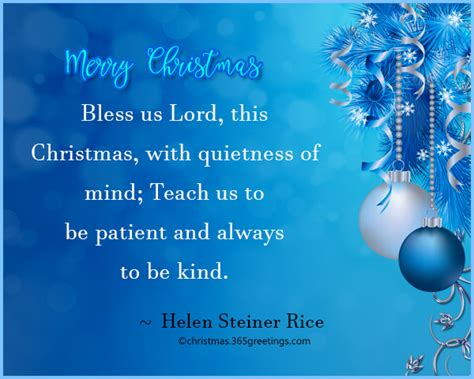 top inspirational christmas quotes with beautiful images christmas celebration all about