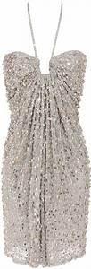 Best 25+ Bling dress ideas on Pinterest