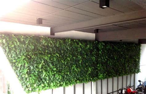 กำแพงแต่งสวนต้นไม้ปลอมสำเร็จรูป จำหน่ายกำแพงแต่งสวนต้นไม้ปลอมสำเร็จรูป สวนต้นไม้   laddagardenshops