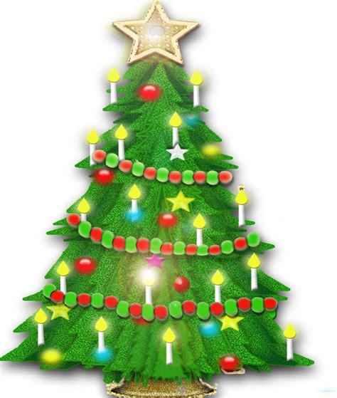 bild weihnachtsbaum png pandora hearts wiki manga