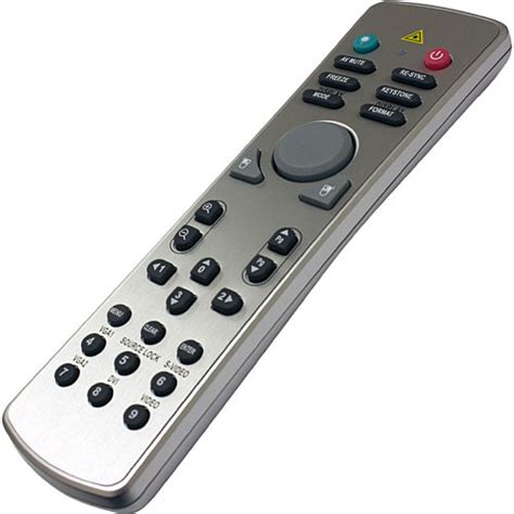 optoma l replacement instructions optoma technology br 5013l remote control replacement br