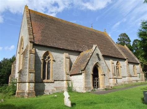 churches for sale near me wreck of the week closed churches for sale england abandoned but beautiful pinterest
