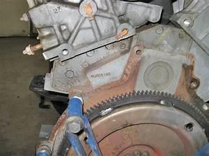 Explorer Xlt 1997 Ohv Engine Number Location