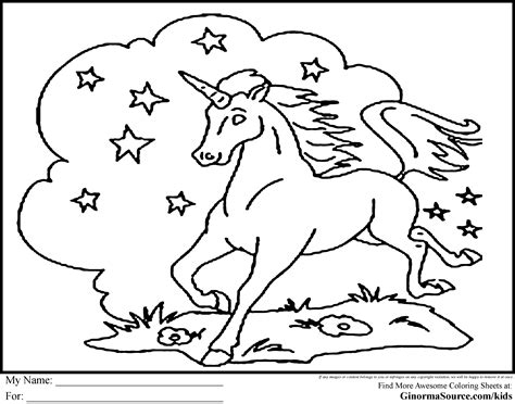 gooogle  colouring pages