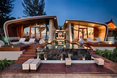 Vacation Home Decor: Vacation Home Interior Design Ideas For Inspiration