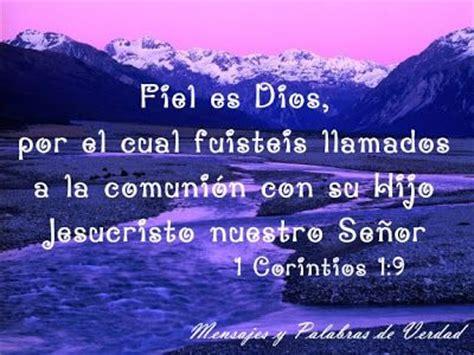 imagenes cristianas con textos biblicos palabras de verdad preciosos paisajes con