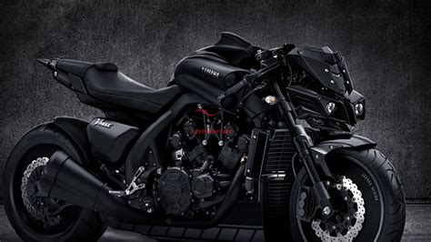 2014 New York Motorcycle