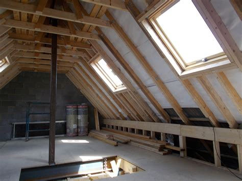 Loft Conversion And Its Types How Is It Done Internet