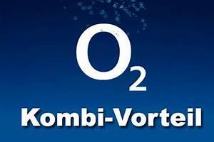Telefonnummer O2 Service : o2 kombi vorteil mit jedem tarif 10 euro sparen ~ Orissabook.com Haus und Dekorationen