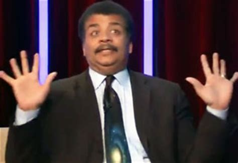 Neil Degrasse Tyson Meme Badass - dr neil degrasse tyson on being a living meme science technology video ebaum s world