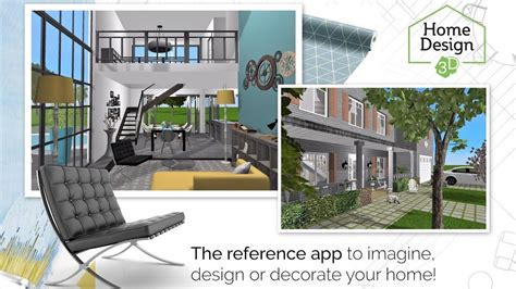 home design  mod unlocked  apk  android