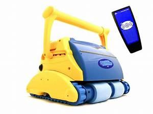 Surpresseur Pas Cher : nice pompe surpresseur pas cher 12 mat004007b00 robot ~ Edinachiropracticcenter.com Idées de Décoration