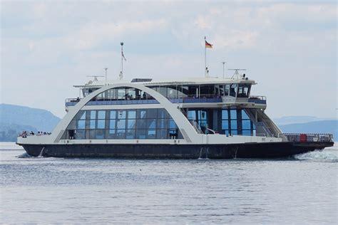 kostenlose foto meer boot schiff fahrzeug yacht
