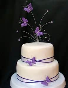 HD wallpapers wedding cake decorate yourself