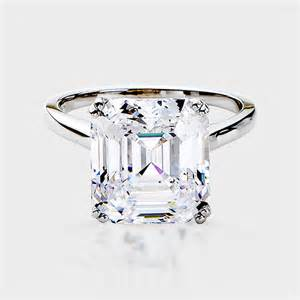 high end cubic zirconia engagement rings birkat elyon helps grooms save big with cubic zirconia engagement rings