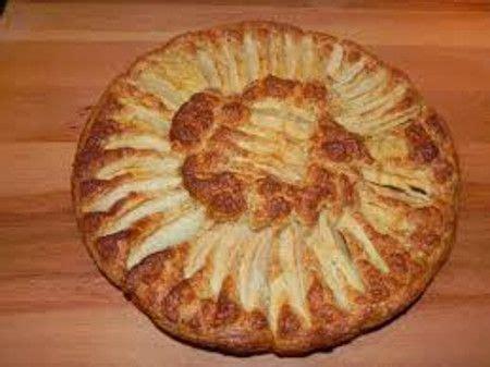 cucinare dukan ricetta della torta di mele dukan ricette torta di
