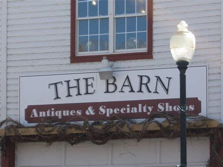 the barn castle rock the barn in castle rock co i want to go there