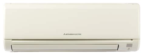 Mitsubishi Wall Mounted Air Conditioner Prices by 9k Btu Mitsubishi Msygl Wall Mounted Air Conditioner
