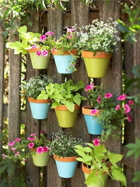 pot de fleur aimante pas cher 17 meilleures id 233 es 224 propos de terrasse pas cher sur salon jardin pas cher meuble