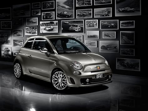 By Fiat Definition by High Definition Desktop Wallpaper Of Abarth Picture Of