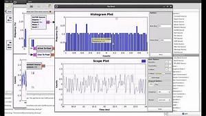Gnu Radio Tutorials  Part 1 - Grc  Sources  Sinks  Audio  U0026 Gui Blocks
