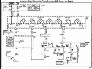 2005 Hummer Wiring Diagram