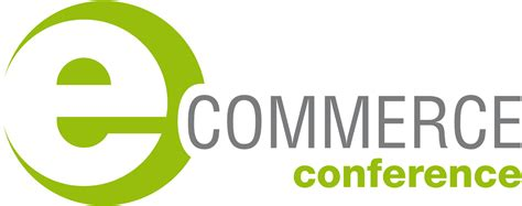 ecommerce conference geht ab juni 2013 wieder auf tour handelskraft das e commerce und