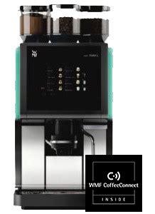 Wmf 1500 S Preis Wmf 1500 S Spezialit 228 Tenmaschinen Kaffeemaschinen