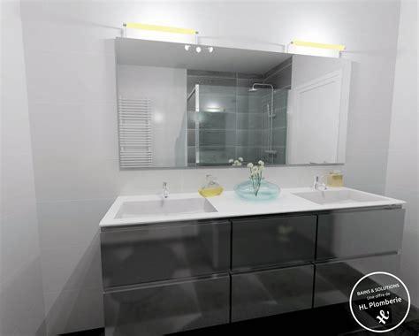 meuble vasque salle de bain lapeyre fabulous lapeyre dcouvrez les nouveauts salle de bain