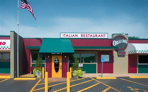 Orlando's Italian Restaurant  Arbor Hotel Lubbock Tx. Electronic Commerce System Ua Online Degrees. At&t U Verse Phone Service Plumbers In Tampa. Sarasota Homeowners Insurance. United Business Solutions Credit Card Project. Florida International Univeristy. How To Raise Funds For Business. Local Seo Sites Reviews Best Plumbing Seattle. Movers In Santa Clarita Web Based Punch Clock