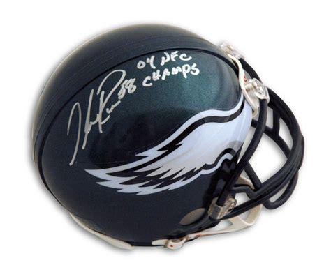 Pin By Aaa Sports Memorabilia On Philadelphia Eagles