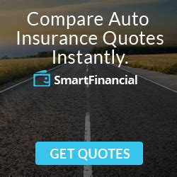 The customer only needs to make the first money payment. No Money Down Auto Insurance, Get Cheap Car Insurance With ...