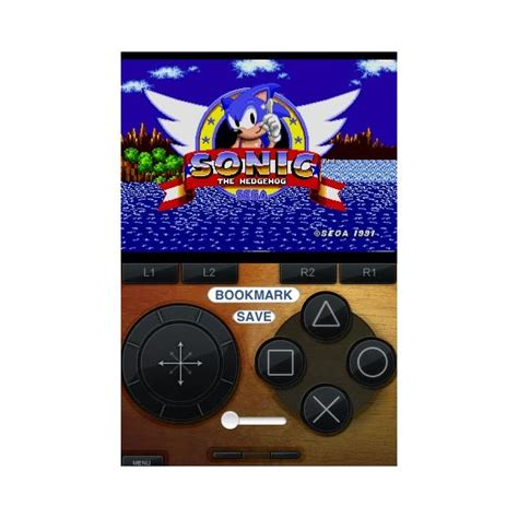 emulators for iphone console emulators for iphone including the nintendo
