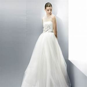jesus peiro wedding dress 3077 onewedcom With jesus peiro wedding dress
