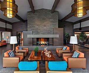 Phoenix, Interior, Design, And, Interior, Designers, In