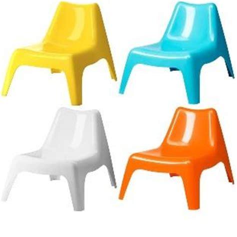 Fauteuil Plastique Exterieur Design by Fauteuils D Ext 233 Rieur Ou D Int 233 Rieur D 233 Co Et Loisirs