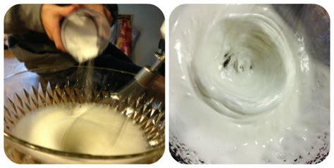 panique en cuisine les meringues c 39 est trop dingue haute vienne