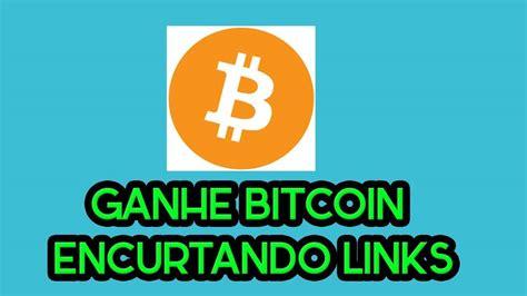 Il rendimento su un buono del tesoro rappresenta il ritorno che l'investitore riceverà mantenendo l'obbligazione fino alla sua scadenza e. 3 Melhores encurtador de link que paga em bitcoin 2020