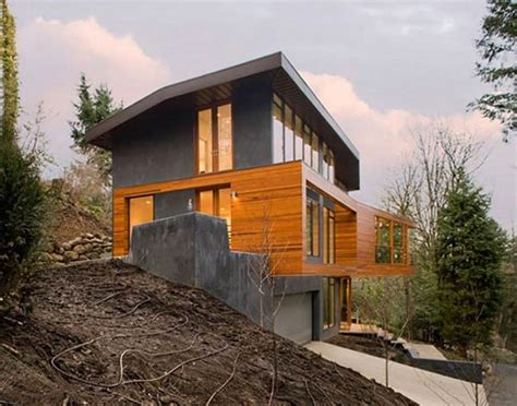 house from twilight for sale the cullen house from twilight the hoke house freshome com