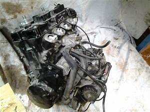 Pieces Moto Honda : moteur 1100 cbr xx honda pi ce moto occasion p13858 ~ Medecine-chirurgie-esthetiques.com Avis de Voitures