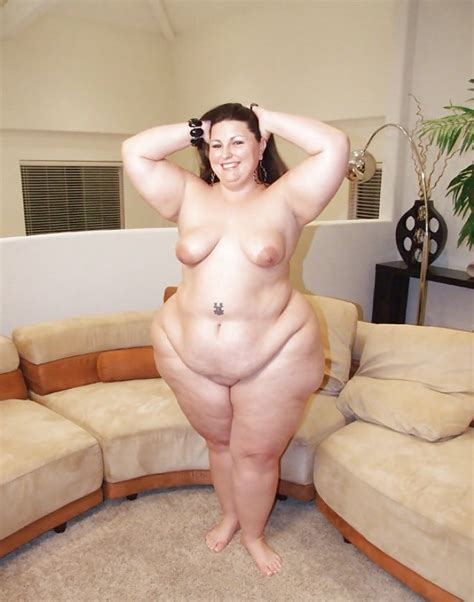 Wide Hips Fat Asses 1 96 Pics Xhamster