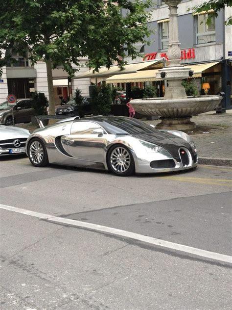 maserati bugatti 240 best images about bugatti enthusiast on pinterest