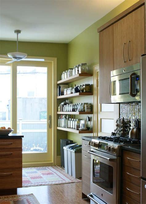 design  kitchen floating kitchen shelves midcityeast